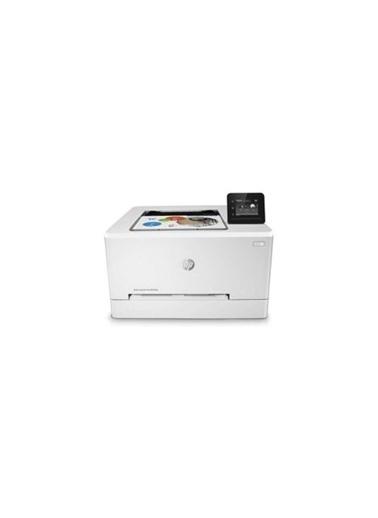HP 7Kw64A Renkli Laserjet Pro M255Dw Yazıcı Renkli